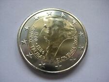 ESLOVENIA 2 E. 2008 - PRIMOZ TRUBAR
