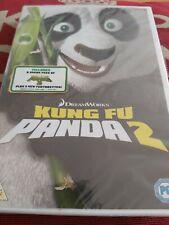 Kung Fu Panda 2 Box Set Dvds For Sale In Stock Ebay