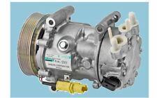 BOLK Kompressor 12V für CITROEN C4 PEUGEOT 207 BOL-C031542 - Mister Auto