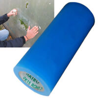 FJ- 10M/1 ROLL EXTRA STRONG POLYTUNNEL GREENHOUSE COVER REPAIR TAPE POLYTHENE ST