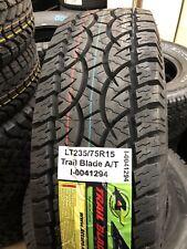 235 75 15 tires all terrain