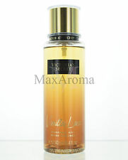 Vanilla Lace Mist by Victoria's Secret 8.4 oz