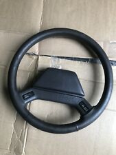 Lot3 RANGE ROVER Classic Lse Steering Wheel
