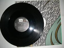 """Disco 12""""Evelyn Champagne King - Just For The Night (2 Versions) RCA NM 1984"""