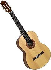 Yamaha C30m Guitare Classique