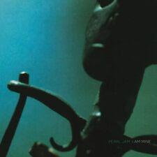 """I Am Mine B/W Down [lp_record 7"""" 45 giri] Pearl Jam"""