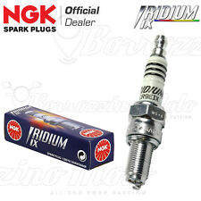CANDELA ORIGINALE NGK IRIDIUM CR9EIX DUCATI MONSTER S4 R 998 2007-2007