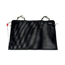 Chub Eazi-Flow Zip Sack Standard