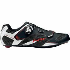 Northwave Sonic 2 Plus Wide Cycling Shoe - Men's