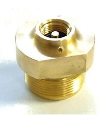 MONUMENT ADAPTOR US TORCH to GASEX 434R (436U)
