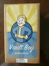 Bethesda - Lootcrate Exclusive - Fallout - Vault Boy Bobblehead Figure