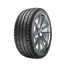 225/55 ZR17 ULTRA HIGH PERF 101WXL RIKEN