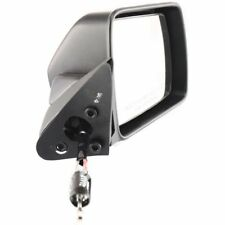New Passenger Side Mirror For Jeep Cherokee 1984-1996 CH1321124