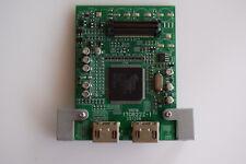 JVC LT-32DY82J HDMI PCB Vestel 17DB22Z-1 201206 20331826