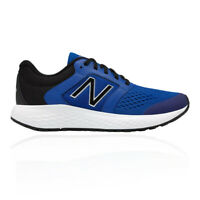 New Balance Mens 520v5 Running Shoes Trainers Sneakers Blue Sports Breathable