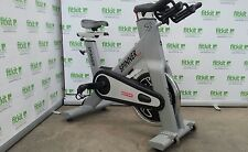 Star Trac NXT Spin Spinning Spinner Bike Commercial Gym Equipment