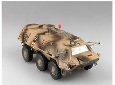 Panzerstahl 1/72 TPZ Fuchs A4 Bundeswehr ISAF 88022