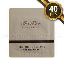 [O HUI] The First Geniture Repair Mask 1ml x 40pcs Sleeping Mask OHUI