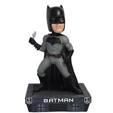 "FOCO Justice League Character Bobble, Batman 8"""