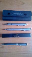penne da collezione bolaffi ,renato balestra