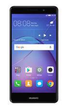 Huawei GR5 (2017) - 32GB - Grey Smartphone