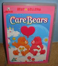 DVD Care Bears: Volume 2 [DVD]