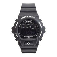 CASIO G-SHOCK Mini GMN-691-1AJF BLACK Women's Watch New in Box