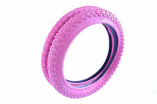 Unbranded Bicycle Tyre