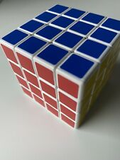 4x4 Puzzle Cube - Skill Twisting Puzzle Square Toy - High quality New In Box