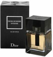 Eau de Parfum da uomo Dior 50 ml