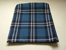 Earl of St Andrews Tartan Baby Kilt 0-3m- 2-3 years(Waist&Length Sizes Given