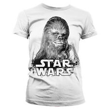 Men/'s Ladies T SHIRT funny spoof music star wars TUPACCA chewbacca sci-fi gangs