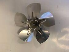 M51153-01 fan Desa heater
