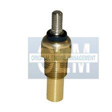 Original Engine Management 8210 Coolant Temperature Switch