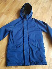 Boys Next Coat Jacket 11 years