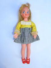 Vintage Barbie - 1967 Tutti