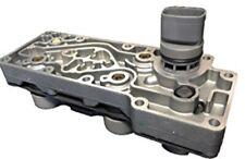 E40D shift solenoid block 1989-1993 Ford F150 F250 Bronco R36420