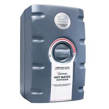 InSinkErator SST-FLTR 2/3-Gallon Stainless Hot Water Tank