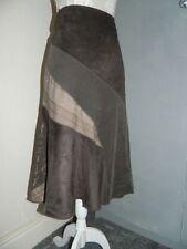 Per Una Lace Maxi Skirts for Women