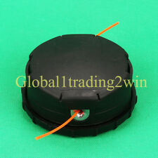 Trimmer head For Echo SRM-266 SRM-266S Speed Feed 450 rep#99944200903
