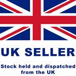 Peterborough bargains