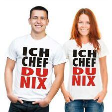 Texturierte Damen-T-Shirts aus Baumwolle