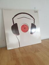 Puff Johnson Over And Over 12 Inch Vinyl Dance Record