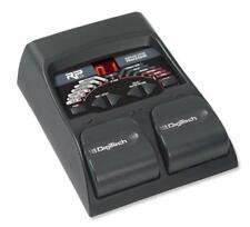 DigiTech RP55 Multi Effects Pedal
