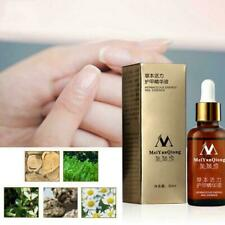 Fungal Remover Nail Treatment 30ml And Foot Whitening For Cuticle Oil Mix T R0U2