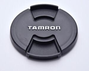 Tamron 72mm Front Lens Cap (#4355)
