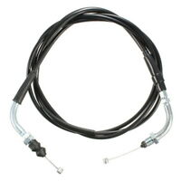Throttle Cable for 50cc 150cc Moped GY6 73 Inches M CB24