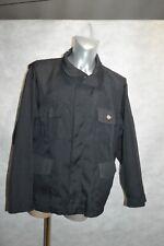 f719c26f4 Autres vestes/blousons Dickies pour homme | Achetez sur eBay