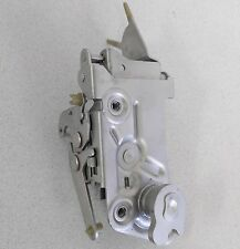 EXCELLENT ORIGINAL GENUINE PORSCHE 911 930 PASSENGER DOOR LATCH ASSEMBLY NLA