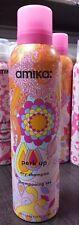 Amika Perk Up Dry Shampoo 5.3oz  New